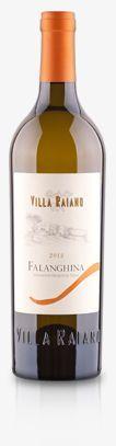 Falanghina del Beneventano IGT ml 750